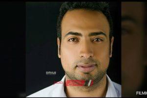 """محمد حافظ: ابتعدت عن أمور تتنافى مع قيمنا في """"موانا"""" وتجربتي الجديدة مفاجأة"""