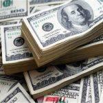 أسعار الدولار في مصر اليوم الجمعة 15-11-2019