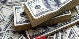 أسعار الدولار في مصر