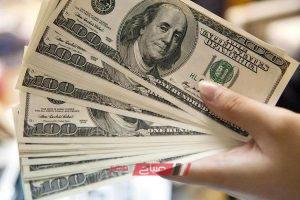 أسعار الدولار في مصر اليوم الثلاثاء 22-10-2019