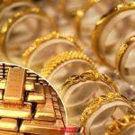أسعار الذهب في السعودية اليوم الخميس 17-10-2019