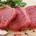 أسعار اللحوم البلدي والمستوردة اليوم السبت 19-10-2019 بالإسكندرية
