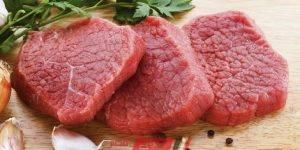 أسعار اللحوم البلدي