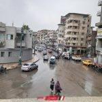 مفاجأة في طقس دمياط اليوم الخميس 21-11-2019 مع هدوء حذر في سرعه الرياح تعرف على التوقعات
