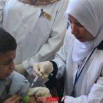 الصحة تنفي ظهور حالات جديدة مصابة بـ الالتهاب السحائي بالإسكندرية