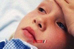 الالتهاب السحائي.. أعراضه وأسبابه وكيفية علاجه والوقاية منه