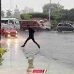 الإسكندرية تستعد لاستقبال نوة المكنسة خلال الأيام المقبلة