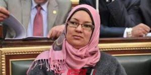 حنان ابو الغيط