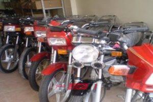 خطوات الحصول على رخصة الدراجة البخارية والأوراق المطلوبة من المتقدم