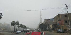 محافظة دمياط