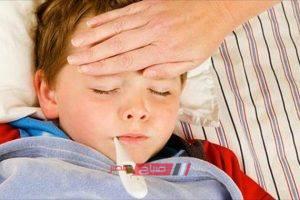 الالتهاب السحائي وكيفية الوقاية منه