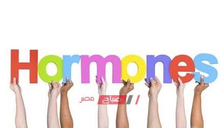 طرق طبيعية تعمل على موازنة هرمونات الجسم