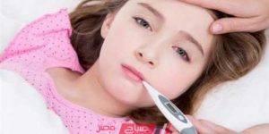 عناوين مراكز تطعيمات مصل الالتهاب السحائي بجميع محافظات مصر