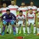 يلا شوت مشاهدة مباراة الزمالك والمقاولون العرب بث مباشر