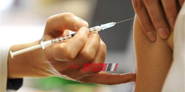 مصل الالتهاب السحائي.. ننشر عناوين مراكز تطعيمات المصل واللقاح بجميع المحافظات
