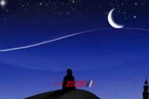 ننشر موعد أجازة المولد النبوي الشريف