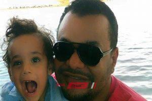 """""""تحليل كيميائي"""".. إجراءات جديدة لإنقاذ مصري من الإعدام بالسعودية"""