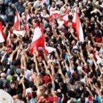 البحرين تناشد رعاياها بضرورة مغادرة لبنان على الفور