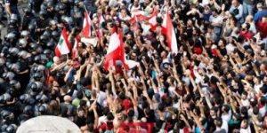 سعد الحريري يطلب من الشعب اللبناني مهلة 72 ساعة للعودة بحل للأزمة