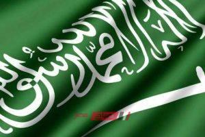 السعودية تمدد فترة تأشيرات المصريين العالقين في المملكة