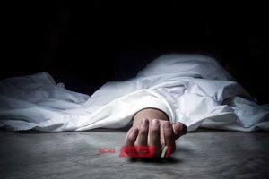 انتحار طالبة بعد سحب التليفون المحمول منها في المدرسة