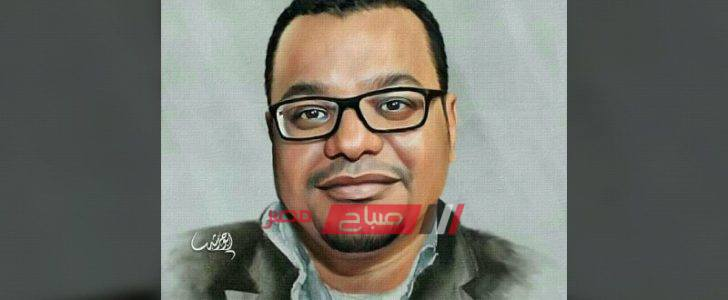 إيقاف تنفيذ حكم الإعدام في المهندس المصري على أبو القاسم بالسعودية