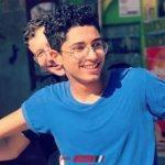 عاجل.. محمد الحسيني محامي راجح ينسحب من الدفاع عن المتهم