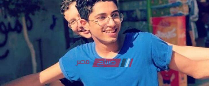 حجز محاكمة راجح و3 آخرين في قضية مقتل محمود البنا لـ22 ديسمبر للنطق بالحكم
