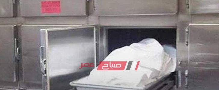 طالب يلقى مصرعه بطعنة نافذة في القلب على يد آخر أمام مدرسة ببورسعيد