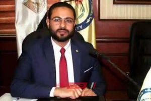 """أحمد الروبي: البيئة الآمنة للمريض من أهم العوامل التي تساعد في العلاج النفسي """"فيديو"""""""