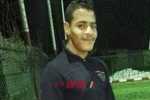 الطب الشرعي يفجر مفاجأة بشأن أحمد المتولي قتيل تلبانة