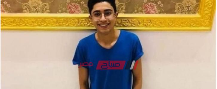 دفاع راجح المتهم الأول في قضية مقتل محمود البنا: الواقعة كانت مشاجرة ولا يوجد سبق إصرار وترصد