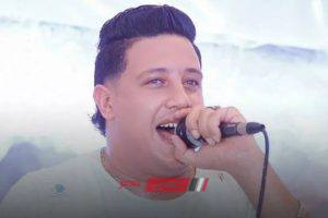 بلاغ للنائب العام يتهم حمو بيكا بالتحريض على التظاهر ضد نقابة الموسيقيين