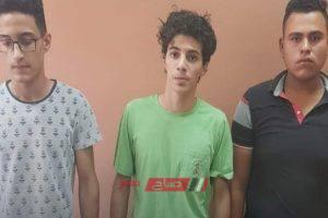 تأجيل محاكمة راجح ومن معه في قضية مقتل محمود البنا لحين سماع مرافعات المحامين
