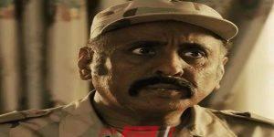 وفاة الفنان السعودي طلال الحربي عن عمر يناهز 63 عاماً