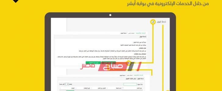 طريقة فتح حساب في البنك السعودي للاستثمار
