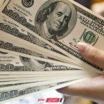 أسعار الدولار في مصر اليوم الخميس 5-12-2019