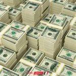 أسعار الدولار في مصر اليوم الثلاثاء 19-11-2019