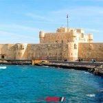 أهم أخبار الإسكندرية اليوم الثلاثاء 19-11-2019