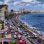 أهم أخبار الإسكندرية اليوم الخميس 21-11-2019