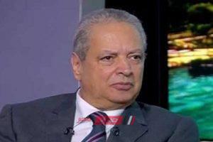 سياسي: السيسي نشط الدبلوماسية المصرية من خلال زياراته الخارجية