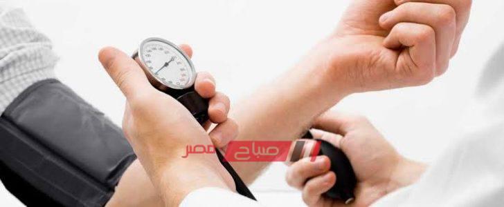 بعد وفاة هيثم أحمد زكي تعرف على أعراض هبوط الدورة الدموية وأسبابه وطرق علاجه
