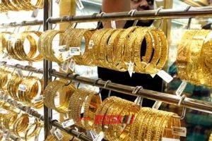 أسعار الذهب في السعودية اليوم الأربعاء 8-4-2020