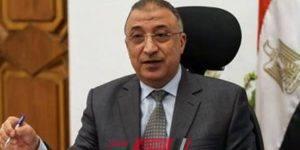 الإسكندرية تستعد لتجهيز 3 مستشفيات جديدة للعزل