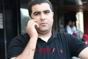 حبس عاطل ضبط بحوزته مواد مخدرة في دمياط 4 أيام