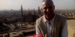 تحوت و كأس امم أفريقيا أسرار وأهداف يكشفها كبير الأثريين