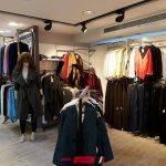 تخفيضات الجمعة البيضاء بالإسكندرية تصل إلي 40% بمحلات الملابس