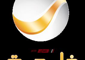 تردد قناة روتانا خليجية على قمر النايل سات