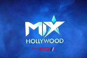 تردد قناة mix الفضائية الجديد على النايل سات2020