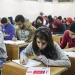 مواعيد امتحانات الأزهر 2019/2020 لصفوف النقل والشهادات